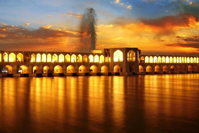 بهترین دکتر پوست اصفهان