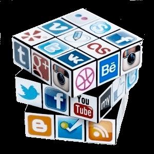 تاثیر شبکه های اجتماعی در کسب و کارهای اصفهان
