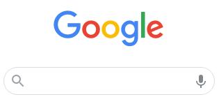 جستجوی مشاغل اصفهان در گوگل